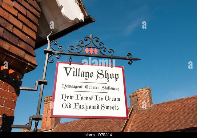 Village Tea Rooms For Sale North Staffordshire