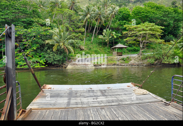 Hienghene New Caledonia  city photos gallery : New Caledonia Stock Photos & New Caledonia Stock Images Alamy