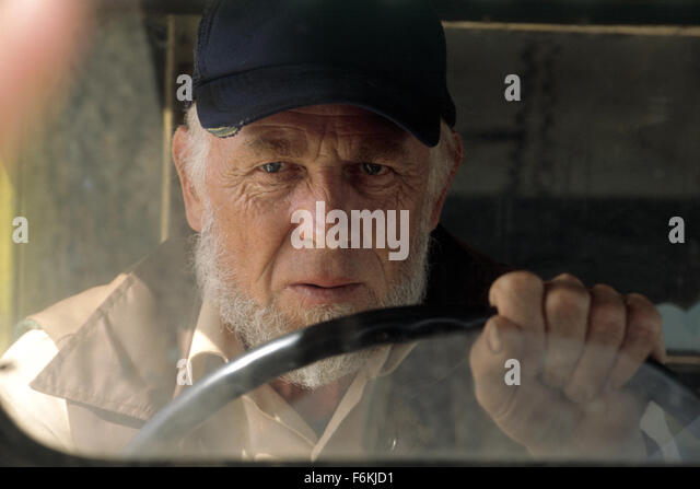 Films Movie Movies Fishing Stock Photos  amp  Films Movie Movies     RELEASE DATE  July           STUDIO  April Films  PLOT  Stewart