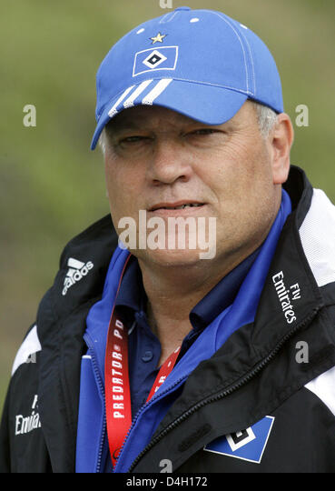 date coach hamburg