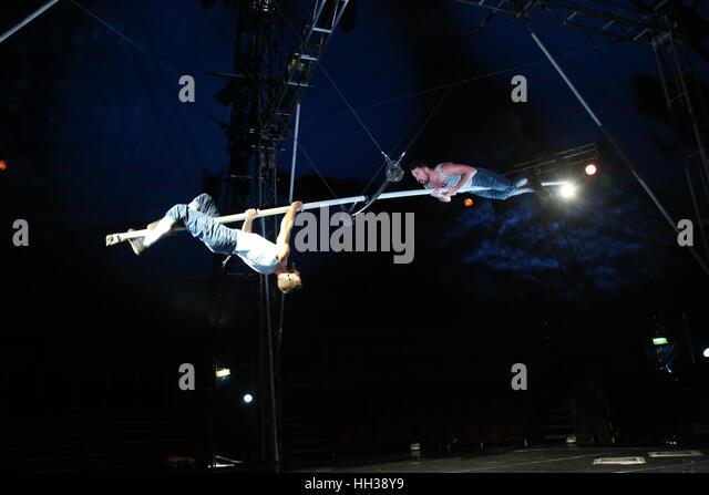 sydney based theatre companies in boston - photo#12