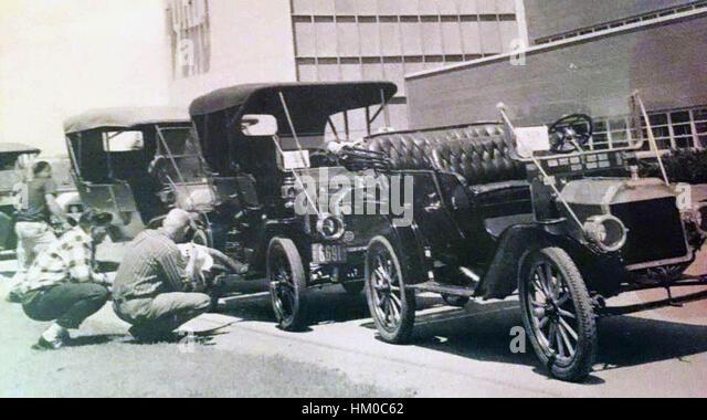 vintage escorts wanaka