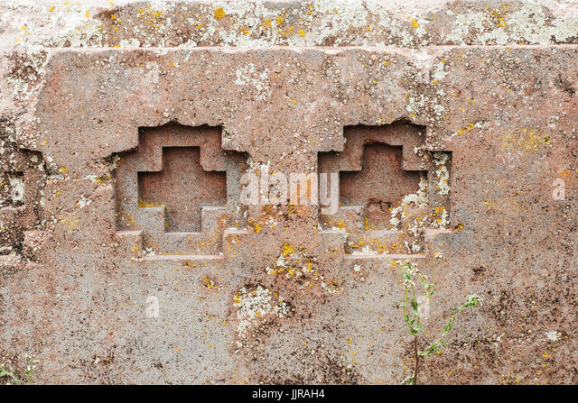 Tiahuanaco stock photos images alamy