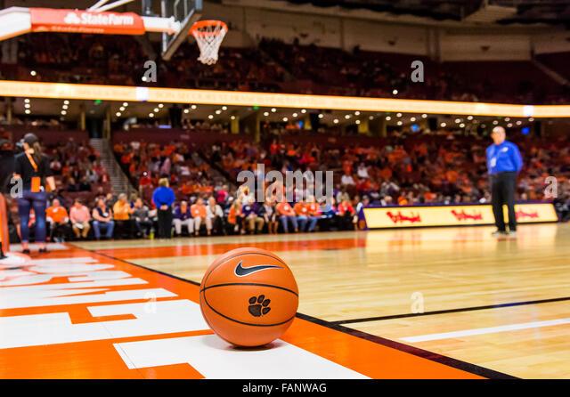 Courtside Basketball Stock Photos & Courtside Basketball ...