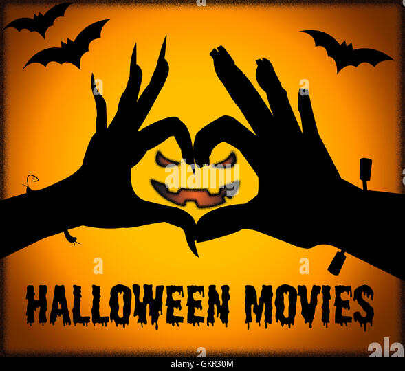horror films stock photos horror films stock images alamy. Black Bedroom Furniture Sets. Home Design Ideas
