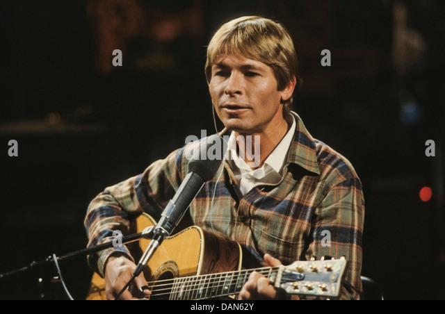john denver – country roads lyrics
