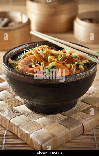 Singapore Chinese Restaurant Stock Photos & Singapore ...