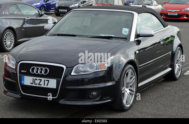 rs4 audi stock photos rs4 audi stock images alamy. Black Bedroom Furniture Sets. Home Design Ideas