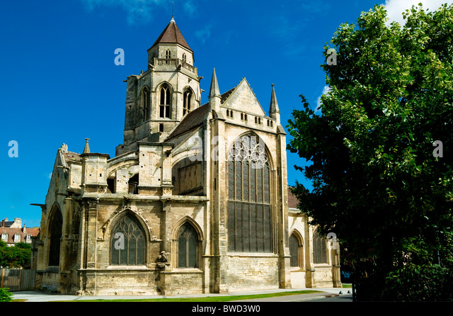 eglise saint etienne le vieux stock photos eglise saint etienne le vieux stock images alamy. Black Bedroom Furniture Sets. Home Design Ideas