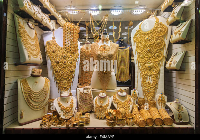 Gold Market In Dubai Stock s & Gold Market In Dubai Stock