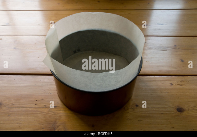 Greaseproof Stock Photos Amp Greaseproof Stock Images Alamy