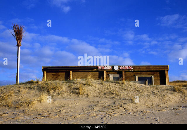germany sauna stock photos germany sauna stock images alamy. Black Bedroom Furniture Sets. Home Design Ideas