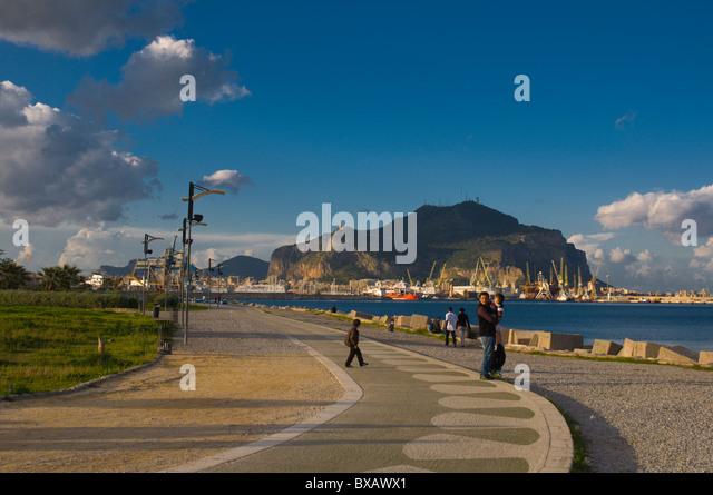 Mare Sicilia Stock Photos & Mare Sicilia Stock Images - Alamy
