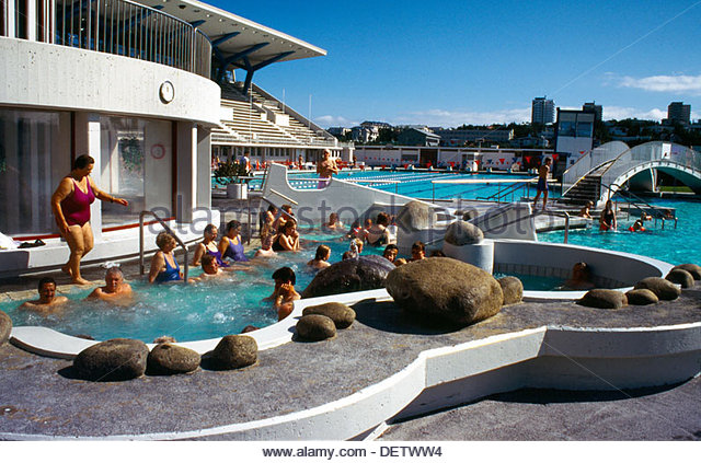 Geothermal swimming pool reykjavik stock photos geothermal swimming pool reykjavik stock Where can i buy a swimming pool near me
