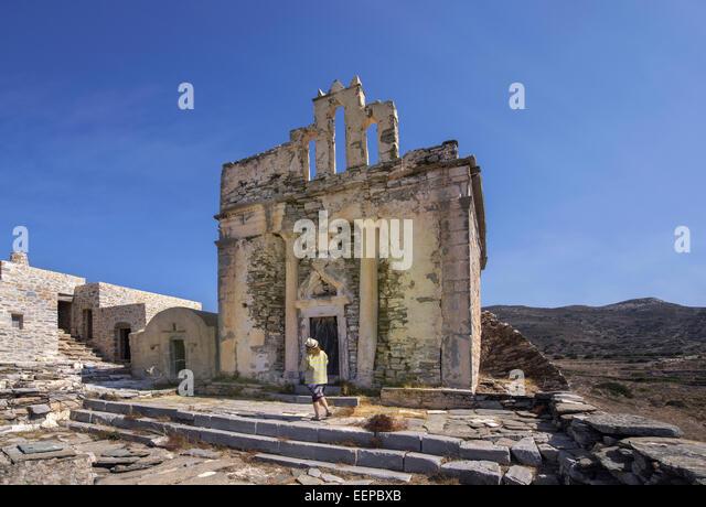 Pythios Stock Photos & Pythios Stock Images - Alamy