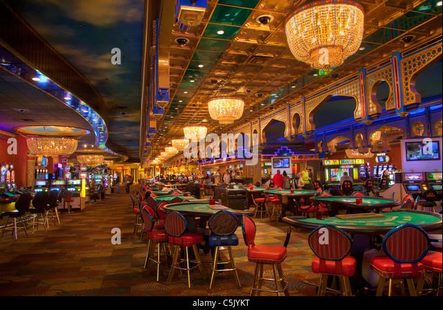Sahara casino resort casino manager pc game