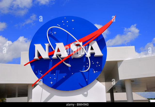 Cape Kennedy Stock Photos Amp Cape Kennedy Stock Images Alamy