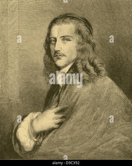 john donne and andrew marvell Metaphysical poetry, its meaning, poets- john donne, andrew marvell, abraham cowley study notes, mcq and objective questions and answers  everything.