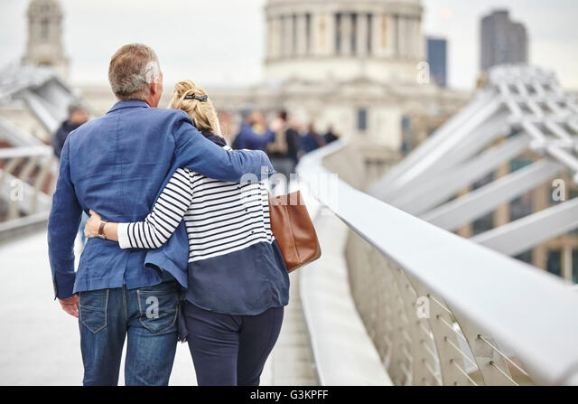 three bridges mature singles Sign up today for free and start searching for other local mature singles in chichester mature singles online now single men three bridges sanjay, 42 west.