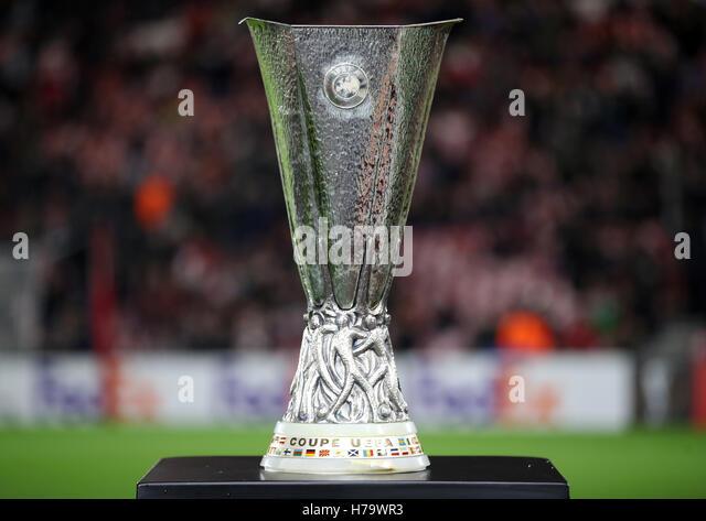 uefa international cup