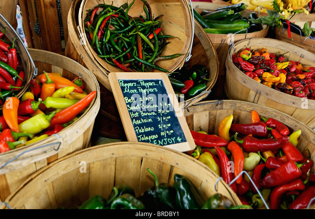 Floyd Pepper Stock Photos Amp Floyd Pepper Stock Images Alamy