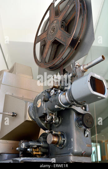 35Mm Film Projector for sale | Only 4 left at -65%