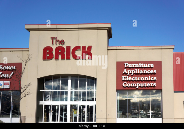 stores furniture appliances electronics parkersburg