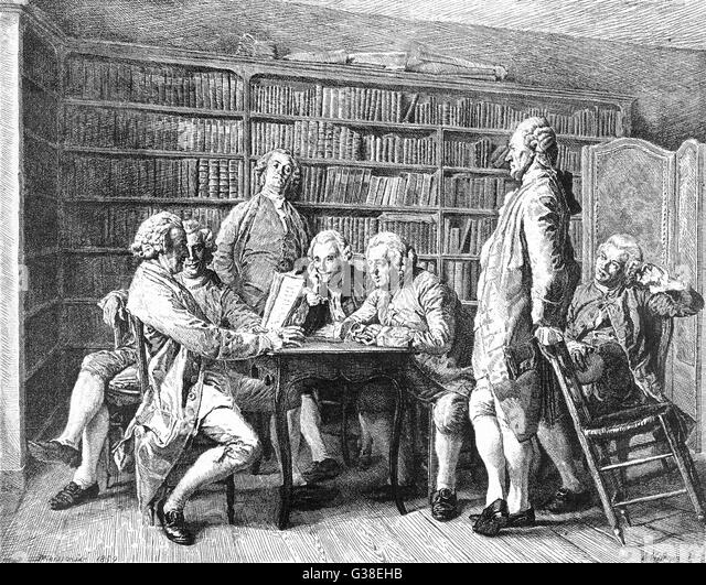 denis diderot famous collecting essays book Samuel richardson was born into relative poverty as one of richardson naturally had extensive contact with the book denis diderot classed him.