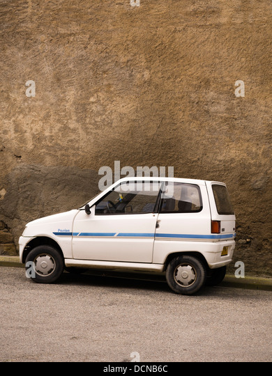 Driving license french stock photos driving license for Garage peugeot vallauris