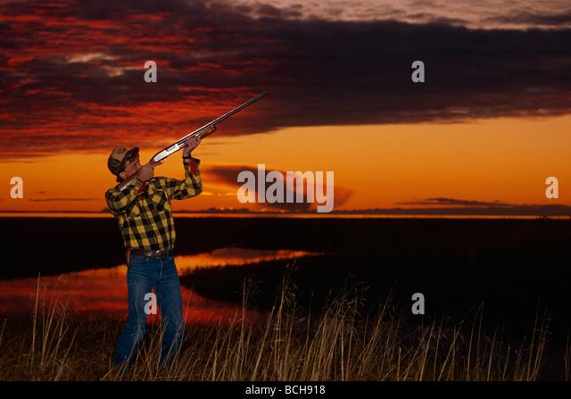 Hunt hunter hunting stock photos amp hunt hunter hunting stock images