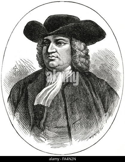 a history of pennysylvania colony founded by william penn This page describes the history of the pennsylvania colony did you know  pennsylvania was first  pennsylvania was founded in 1681 by william penn  penn.