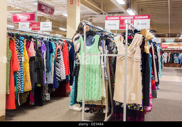 Shopping Racks For Sale 28 Images Retail Stores Custom