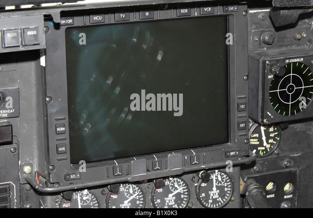 Display Of Radar Stock Photos & Display Of Radar Stock Images - Alamy