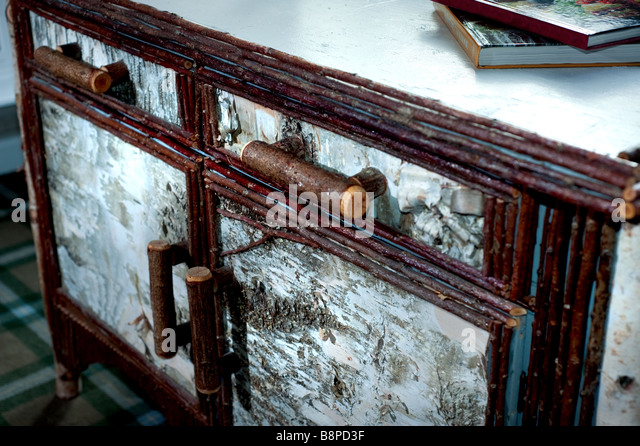 Unique Furniture Stock Photos Unique Furniture Stock Images Alamy