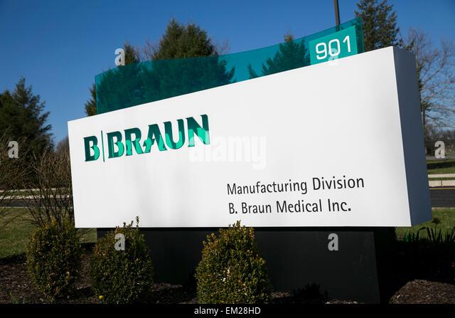 100+ B Braun Medical – yasminroohi