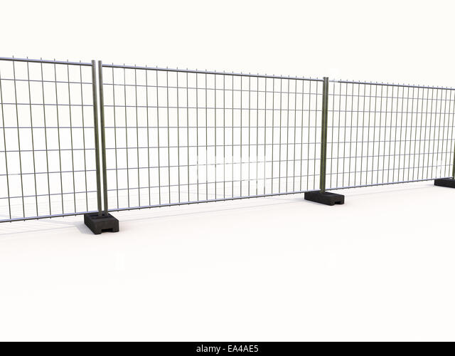 Enchanting Welded Wire Fence Stock Gift - Schematic Diagram Series ...