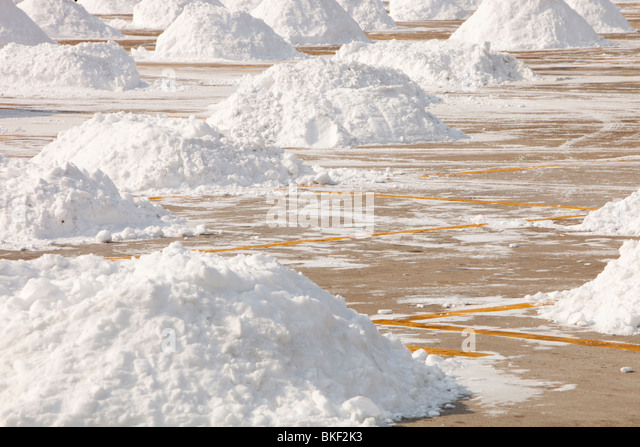 Russian Border Stock Photos & Russian Border Stock Images - Alamy
