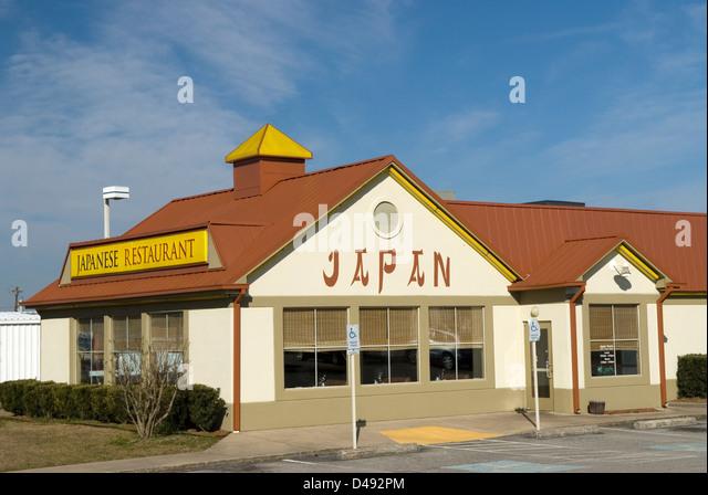 Final, sorry, Asian restaurants lancaster topic