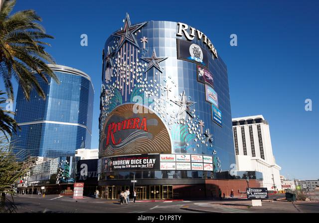 riviera casino las vegas nv