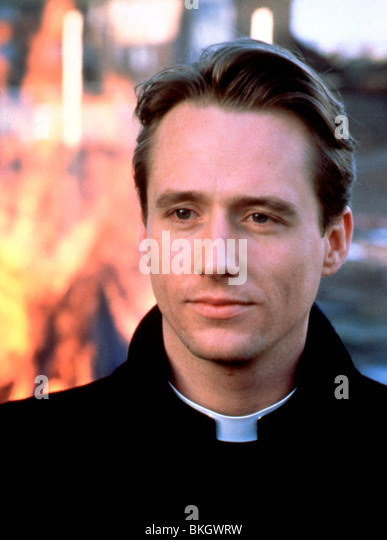 linus roache heightlinus roache кинопоиск, linus roache height, linus roache tumblr, linus roache rosalind bennett, linus roache vikings, linus roache batman, linus roache interview, linus roache instagram, linus roache chronicles of riddick, linus roache law and order, linus roache twitter, linus roache facebook, linus roache, linus roache imdb, linus roache married, linus roache biography, linus roache actor, linus roache wiki, linus roache priest, linus roache wife