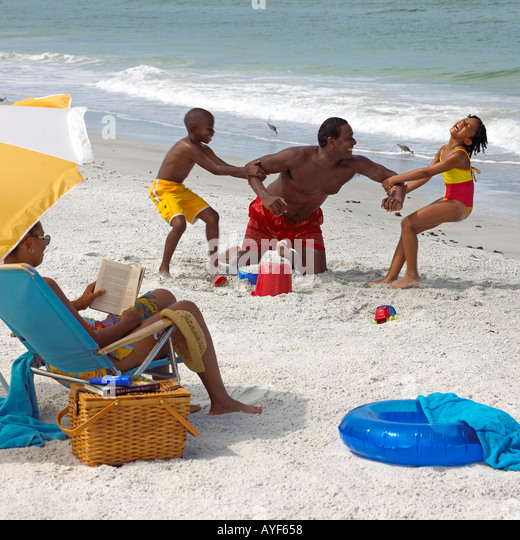 indian rocks beach black singles On 4 october 2013, farriss married his second wife, marlina, at cay pointe villa resort in indian rocks beach, florida, united states  andrew farriss on imdb.
