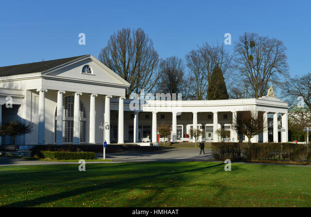 spielcasino bad oeynhausen
