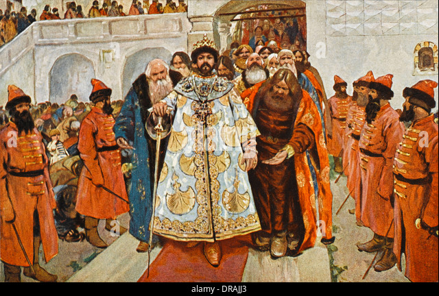 Image result for russian emperor