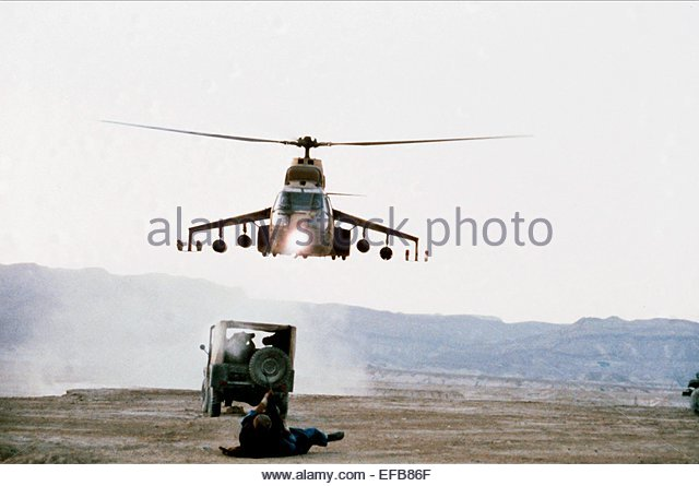 Rambo Iii Stock Photos & Rambo Iii Stock Images - Alamy
