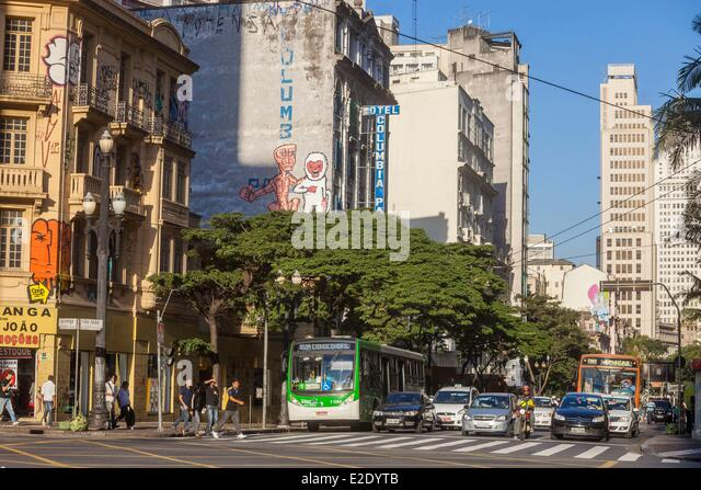 Jao Stock Photos & Jao Stock Images - Alamy