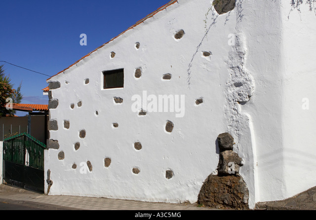 Spanish Stucco Stock Photos Amp Spanish Stucco Stock Images