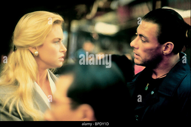 jean claude van damme double impact Jean-claude van damme, paul michael, glaser ashok amritraj:  double impact - vendetta finale (double impact) è un film del 1991 diretto da sheldon lettich,.