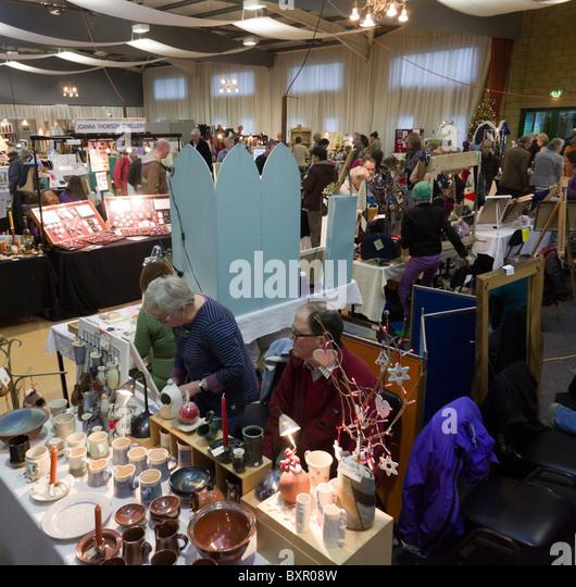 Craft Fair Scotland Stock Photos & Craft Fair Scotland Stock ...