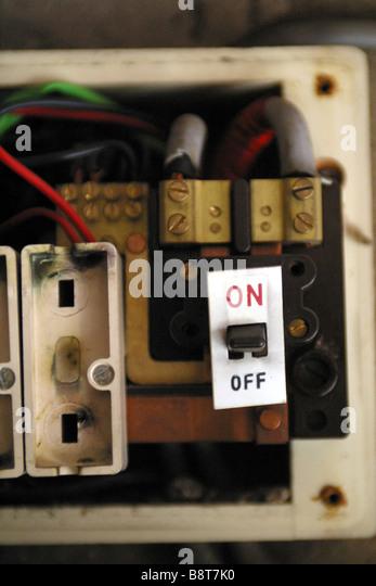 Unit Wiring Diagram On 68 Camaro Fuel Sending Unit Wiring Diagram