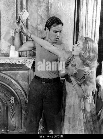 a literary analysis of the golden age in a streetcar named desire A literary analysis of the golden age in a streetcar named desire pages 3  more essays like this: a streetcar named desire, tennessee williams, the golden age .